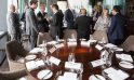 How Can A Networking Event Benefit Your Business?