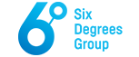 sex degrees group