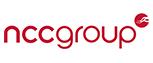 nccgroup