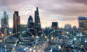 London – Digital Strategy for the Construction Industry
