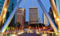 Hartford – Strategies for Leading Digital Transformation Initiatives