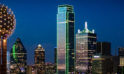 Dallas – Strategies for Leading  Digital Transformation Initiatives