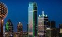 Dallas – Strategies for Leading  Digital Transformation Initiatives