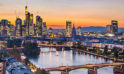 Frankfurt – Understanding how to protect your business critical apps and optimise their defence