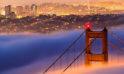 San Francisco – Strategies for Leading Digital Transformation Initiatives